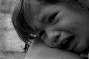 El duelo en la infancia: el apoyo  psicológico desde la familia, la terapia y la escuela