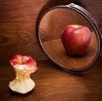 Trastornos de la conducta alimentaria: Anorexia y Bulmia