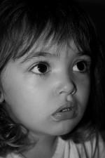 Trastornos de ansiedad en niños y adolescentes